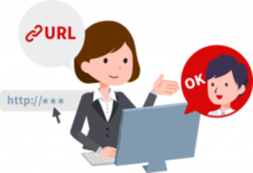 Calling Meeting_URL接続