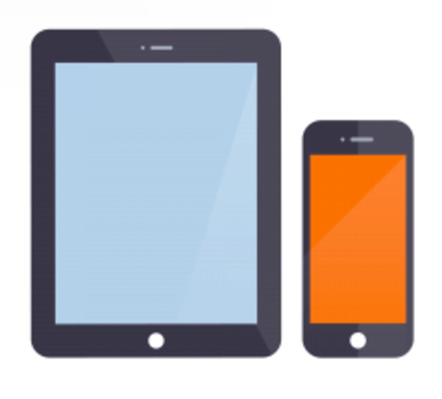 Mac、iPad、モバイルにも対応