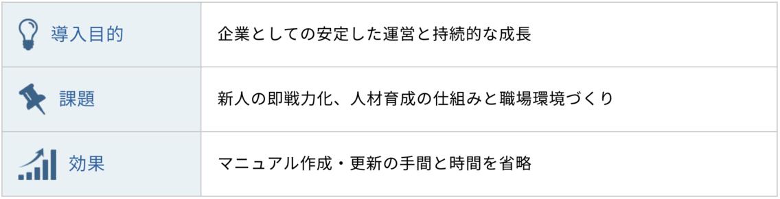 スクリーンショット_2020-08-05_9.56.18.png