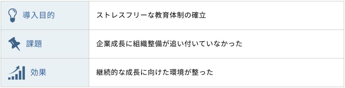 スクリーンショット_2020-08-05_9.57.35.png