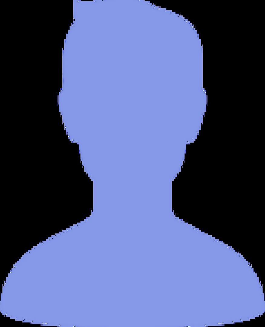 口頭やチャットでは聞きづらい内容も匿名機能によって質問しやすくなります。質問のハードルが下がり、質問しやすい環境が生まれます。