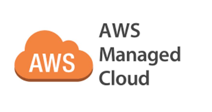 AWS上のサーバーの新規構築や移行、運用を行います。