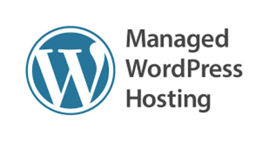 AWS上へ独自の高速化チューニングをしたWordPressを構築・運用をします。