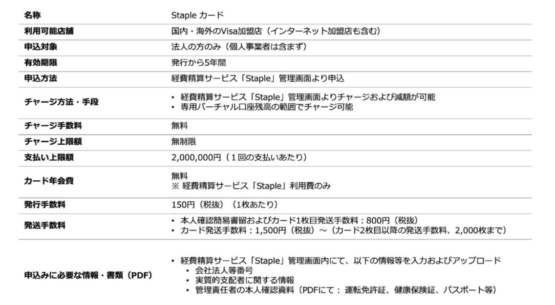 スクリーンショット_2021-02-04_100655.png