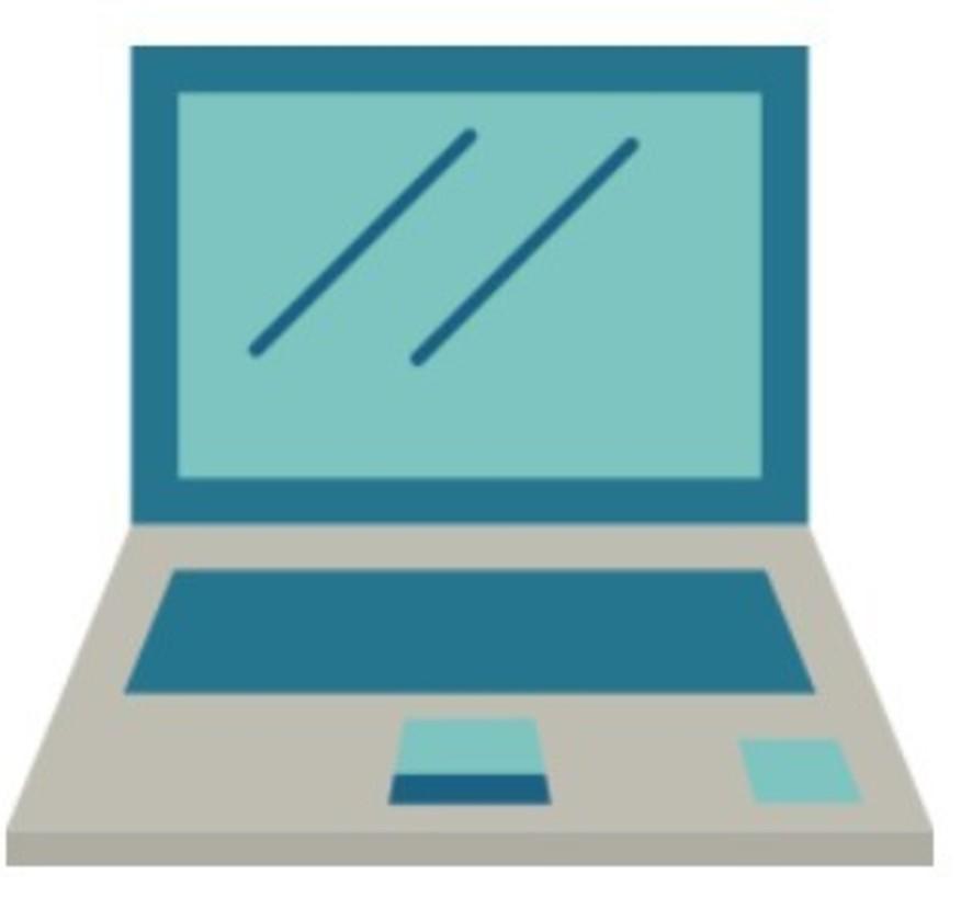 お客様の口座情報をオンラインで取得の画像。